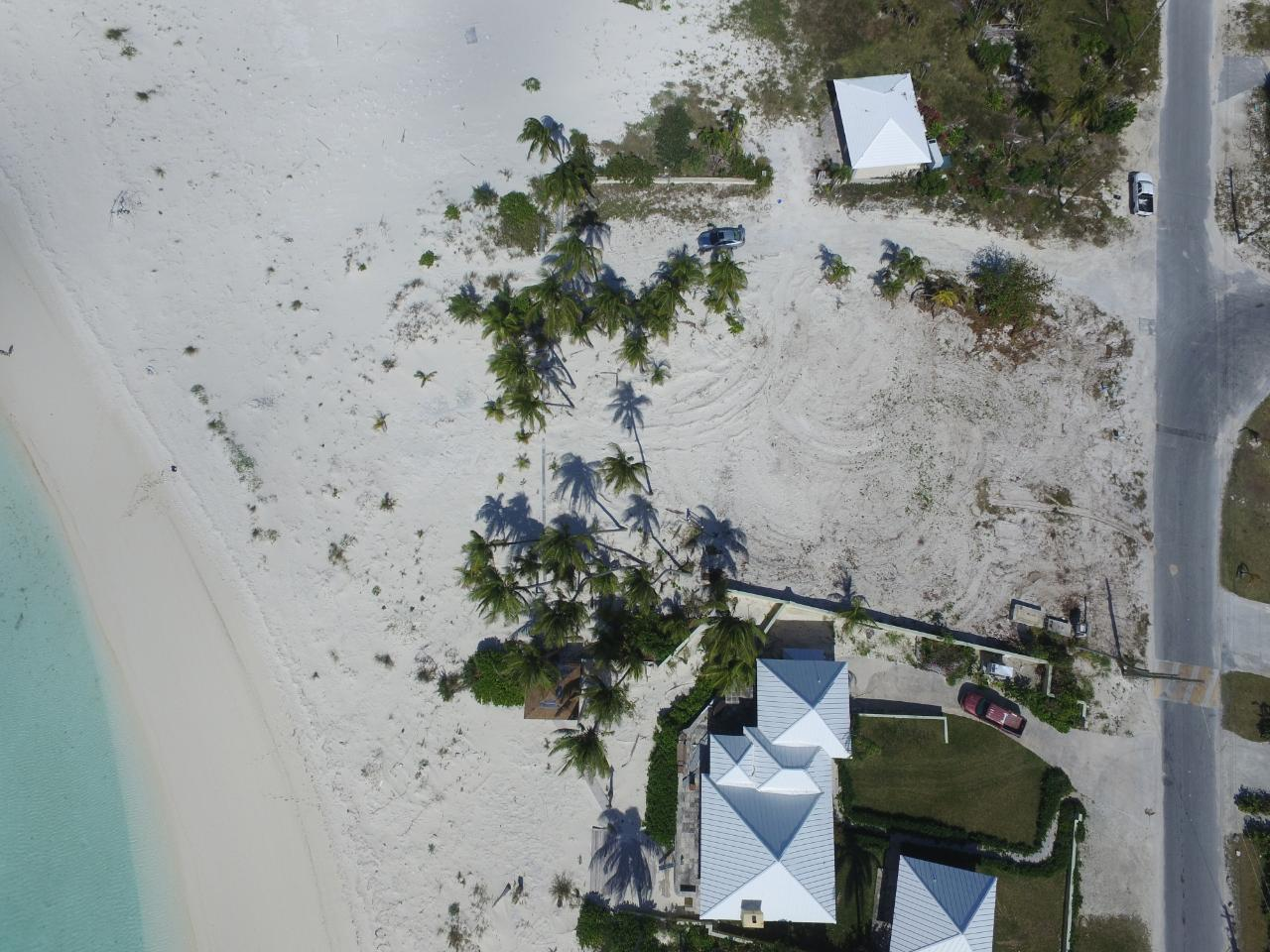 /listing-lots-acreage-in-treasure-cay-37314.html from Coldwell Banker Bahamas Real Estate