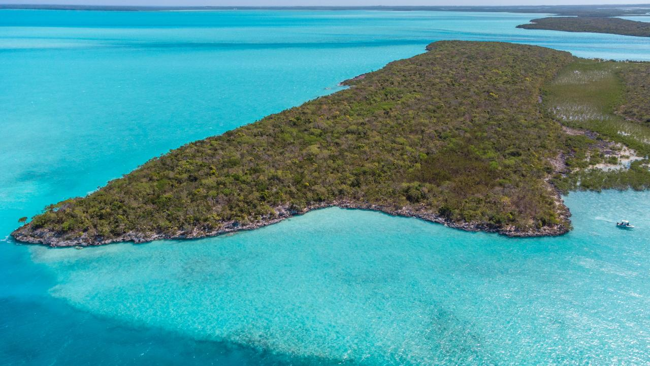 /listing-private-island-in-other-exuma-37308.html from Coldwell Banker Bahamas Real Estate