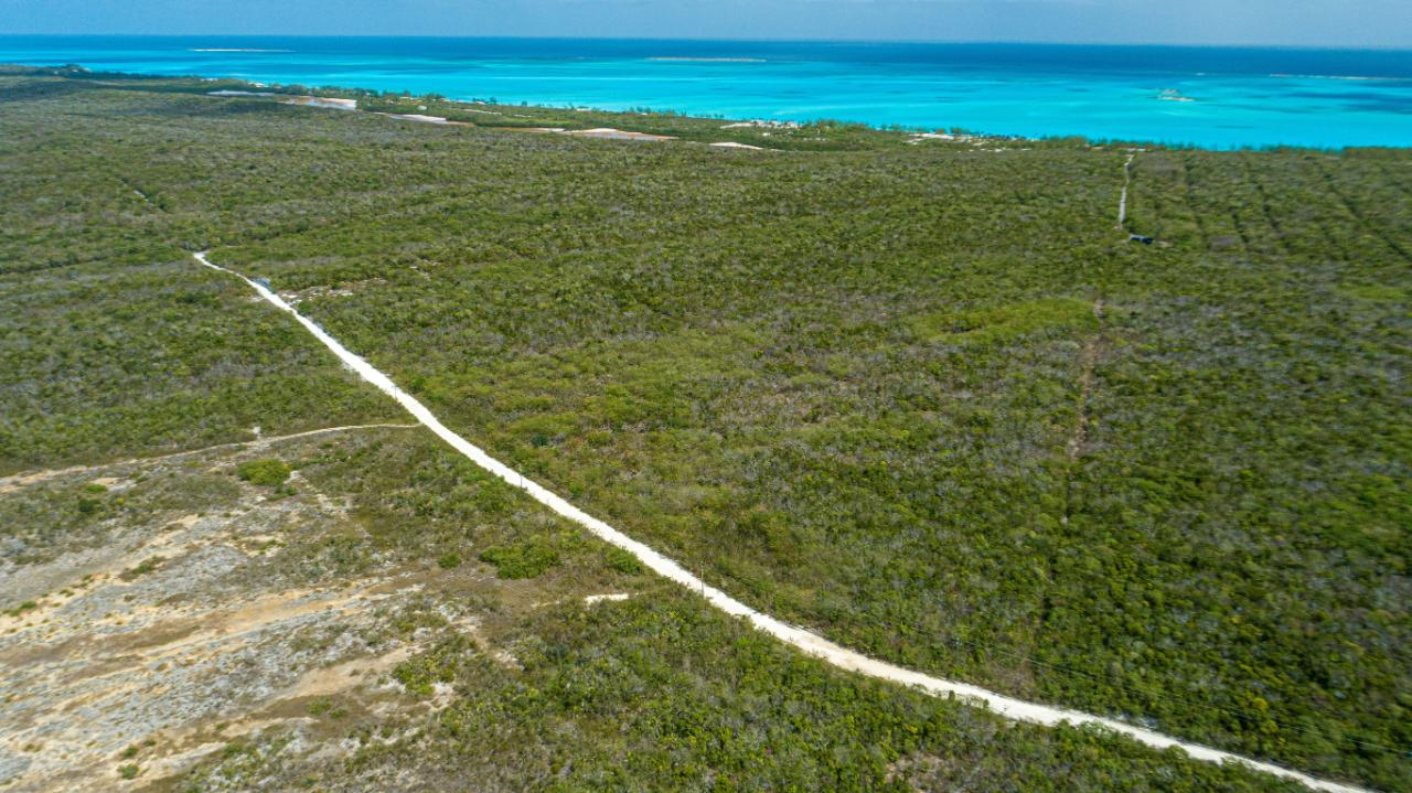 /listing-lots-acreage-in-moss-town-37309.html from Coldwell Banker Bahamas Real Estate
