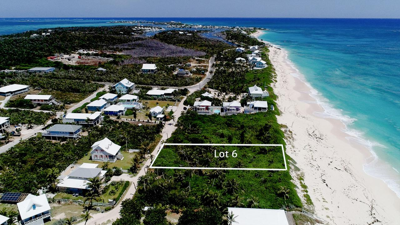 /listing-lots-acreage-in-elbow-cay-37317.html from Coldwell Banker Bahamas Real Estate
