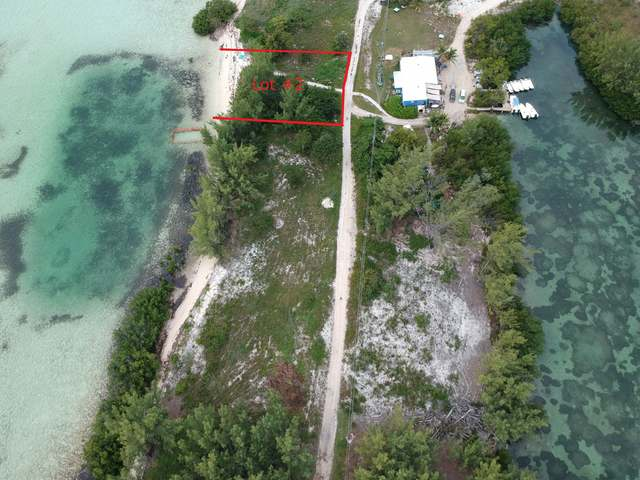 /listing-lots-acreage-in-south-bimini-37351.html from Coldwell Banker Bahamas Real Estate