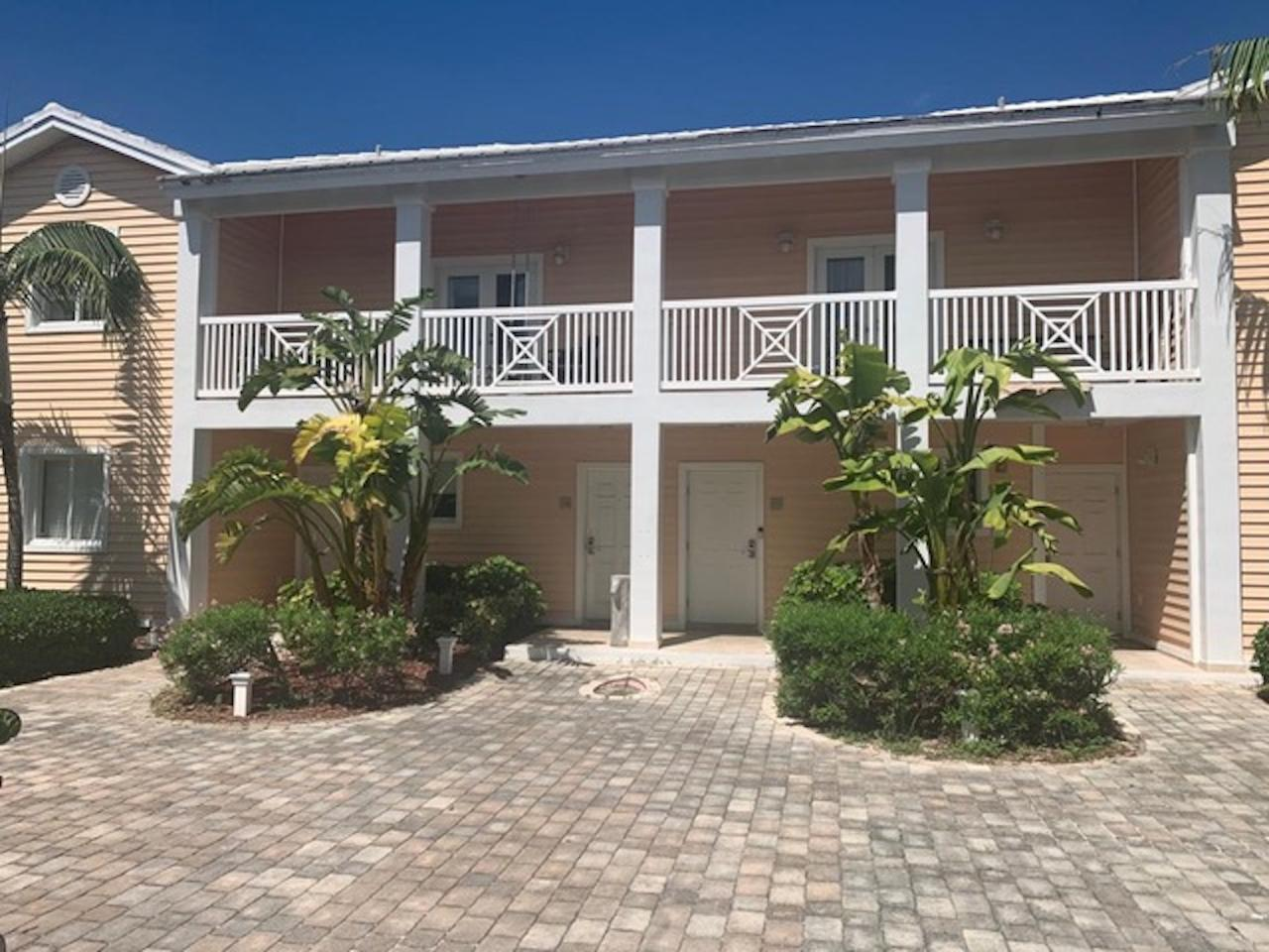 /listing-condo-in-north-bimini-37400.html from Coldwell Banker Bahamas Real Estate