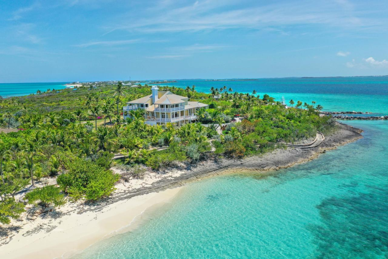 /listing-single-family-home-in-man-o-war-cay-37443.html from Coldwell Banker Bahamas Real Estate