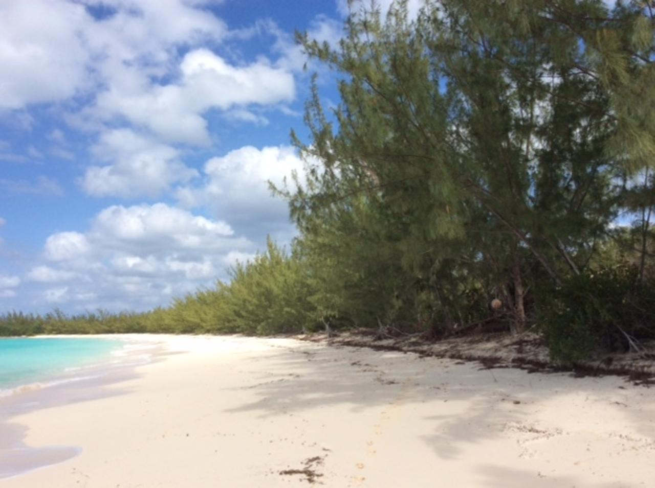 /listing-lots-acreage-in-arthurs-town-37657.html from Coldwell Banker Bahamas Real Estate
