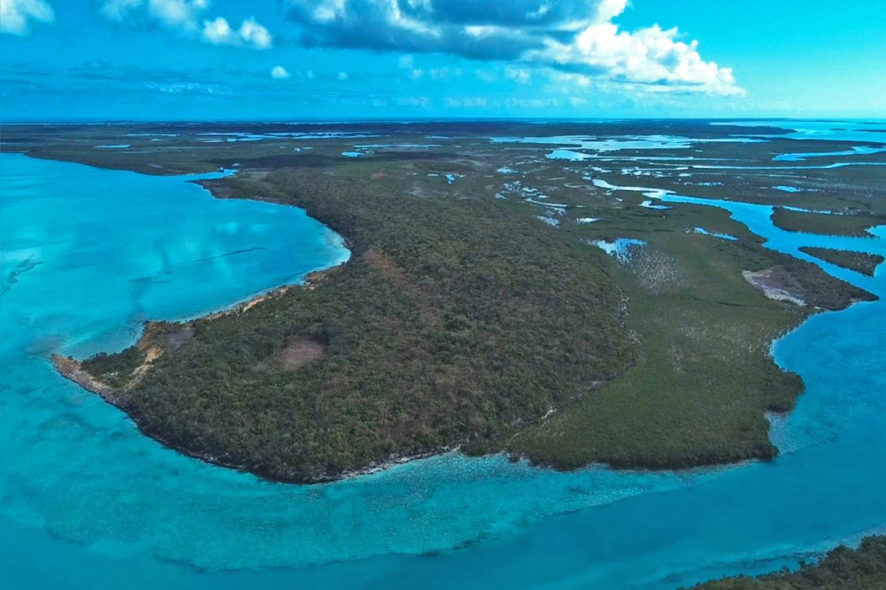 /listing-lots-acreage-in-little-exuma-37480.html from Coldwell Banker Bahamas Real Estate