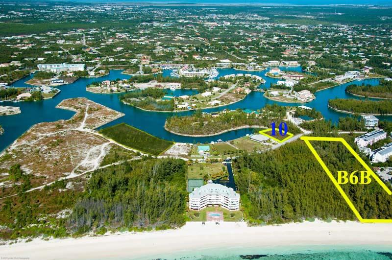 /listing-lots-acreage-in-bahama-reef-yacht-country-club-37486.html from Coldwell Banker Bahamas Real Estate