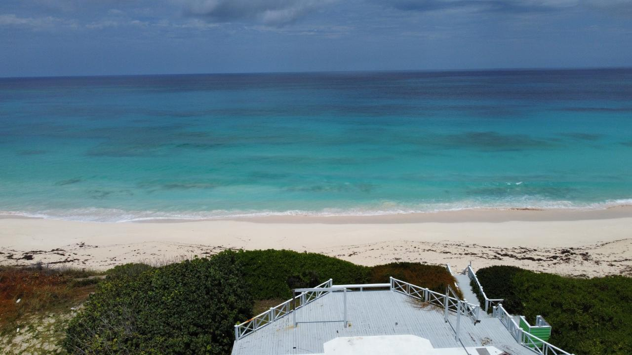 /listing-single-family-home-in-guana-cay-37522.html from Coldwell Banker Bahamas Real Estate