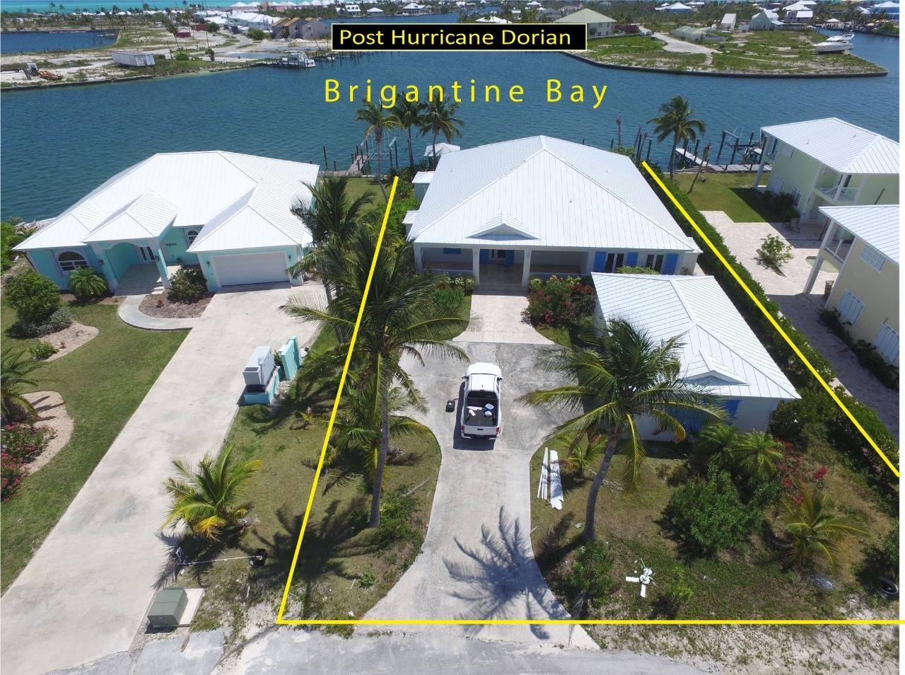 /listing-single-family-home-in-treasure-cay-37521.html from Coldwell Banker Bahamas Real Estate
