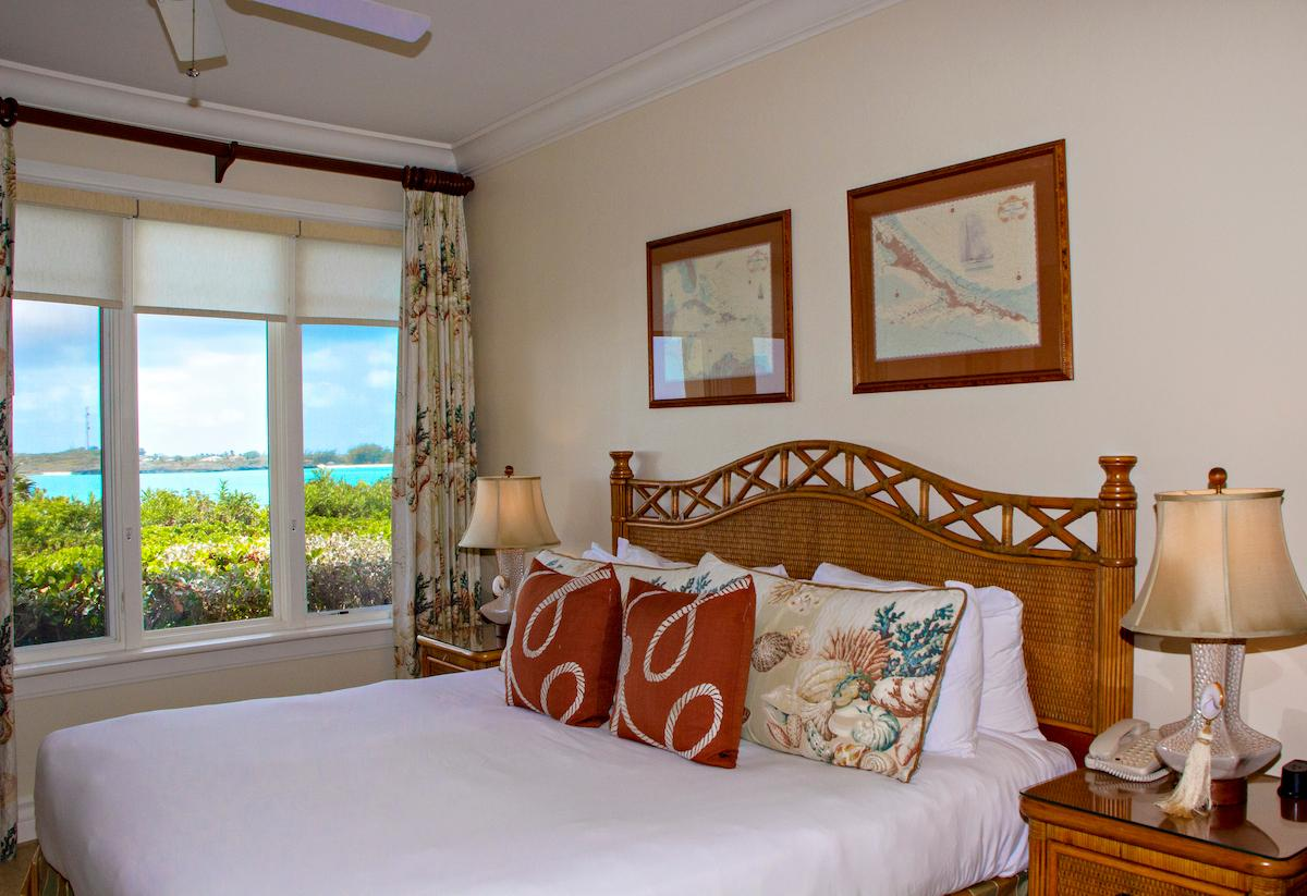 /listing-condo-in-emerald-bay-37585.html from Coldwell Banker Bahamas Real Estate