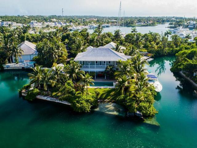 /listing-single-family-home-in-old-fort-bay-37519.html from Coldwell Banker Bahamas Real Estate
