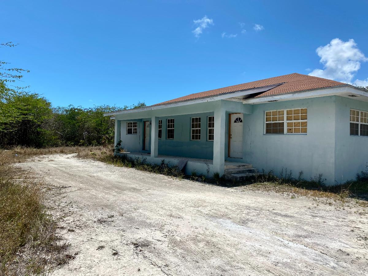 /listing-full-duplex-in-bahama-sound-39081.html from Coldwell Banker Bahamas Real Estate