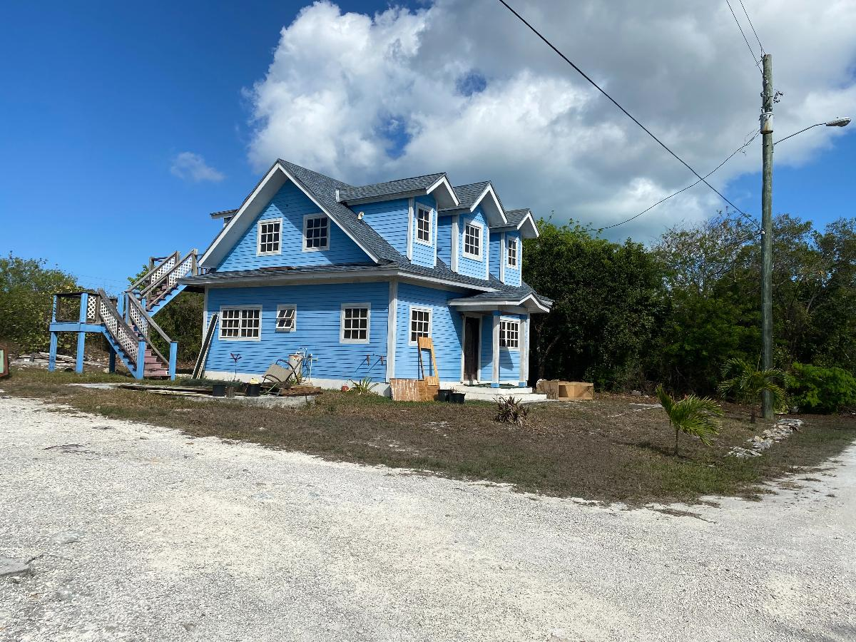 /listing-single-family-home-in-bahama-sound-39072.html from Coldwell Banker Bahamas Real Estate