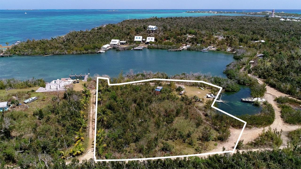 /listing-lots-acreage-in-elbow-cay-37628.html from Coldwell Banker Bahamas Real Estate