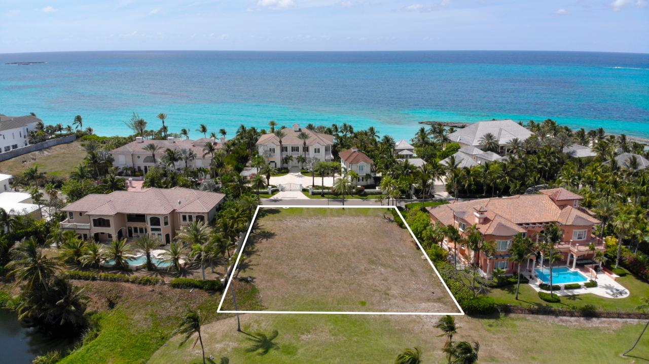 /listing-lots-acreage-in-paradise-island-37640.html from Coldwell Banker Bahamas Real Estate