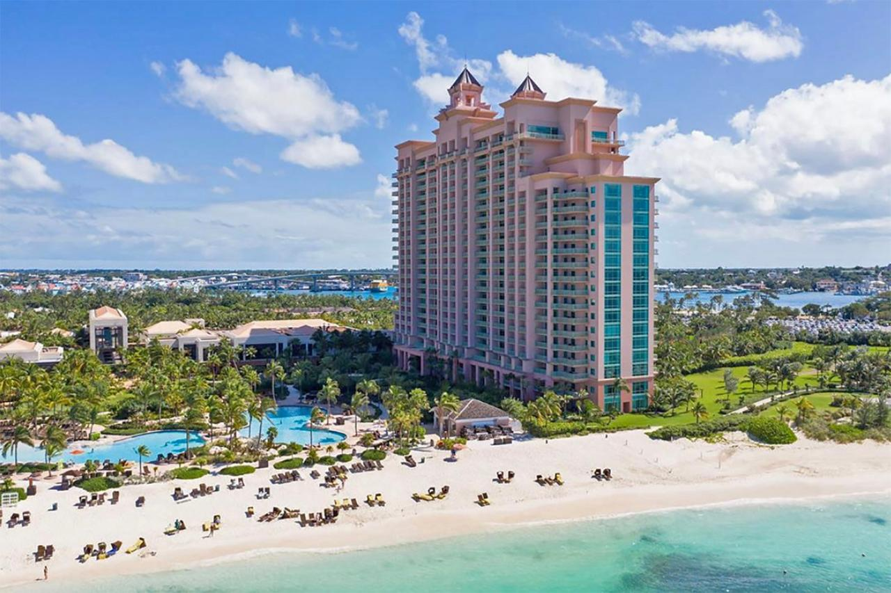 /listing-condo-in-paradise-island-37711.html from Coldwell Banker Bahamas Real Estate
