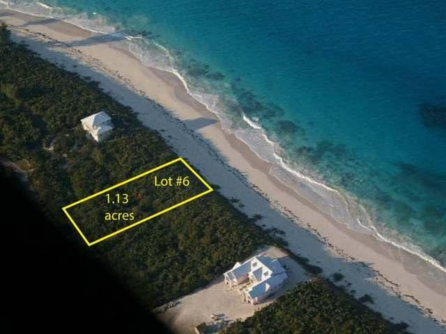 /listing-lots-acreage-in-guana-cay-37633.html from Coldwell Banker Bahamas Real Estate