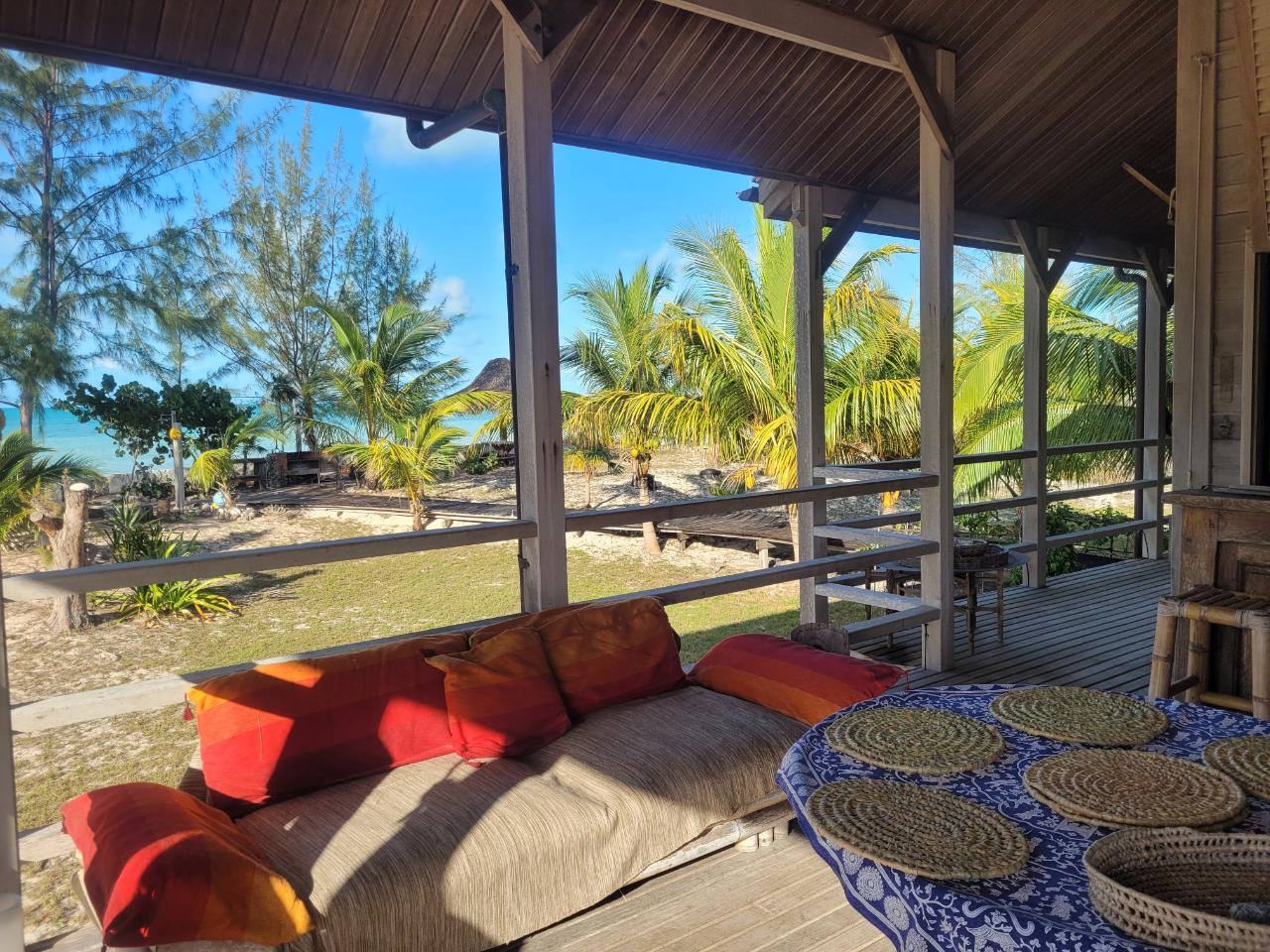 /listing-single-family-home-in-wemyss-37649.html from Coldwell Banker Bahamas Real Estate