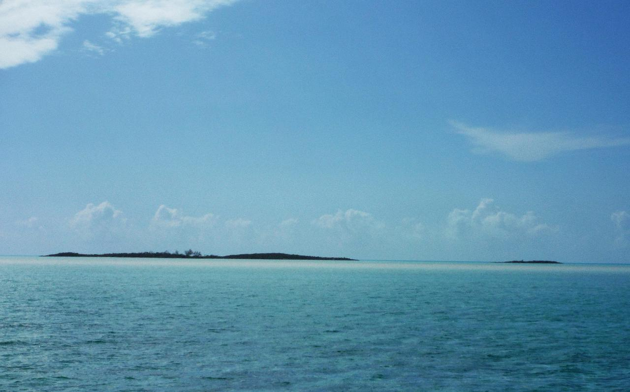 /listing-lots-acreage-in-bahama-sound-37768.html from Coldwell Banker Bahamas Real Estate