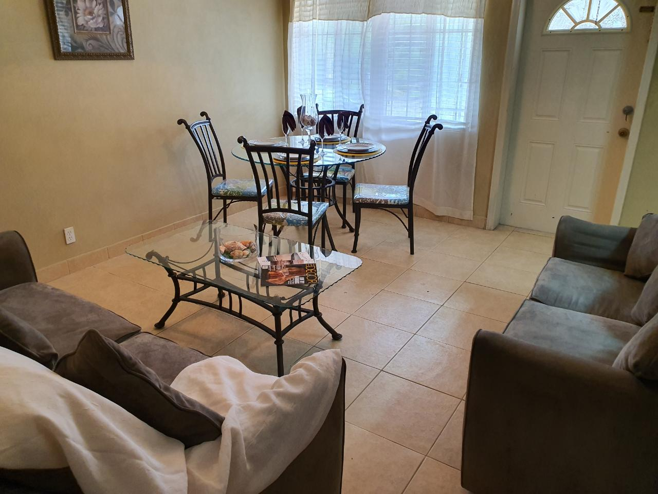 /listing-fourplex-in-bahama-highlands-37714.html from Coldwell Banker Bahamas Real Estate