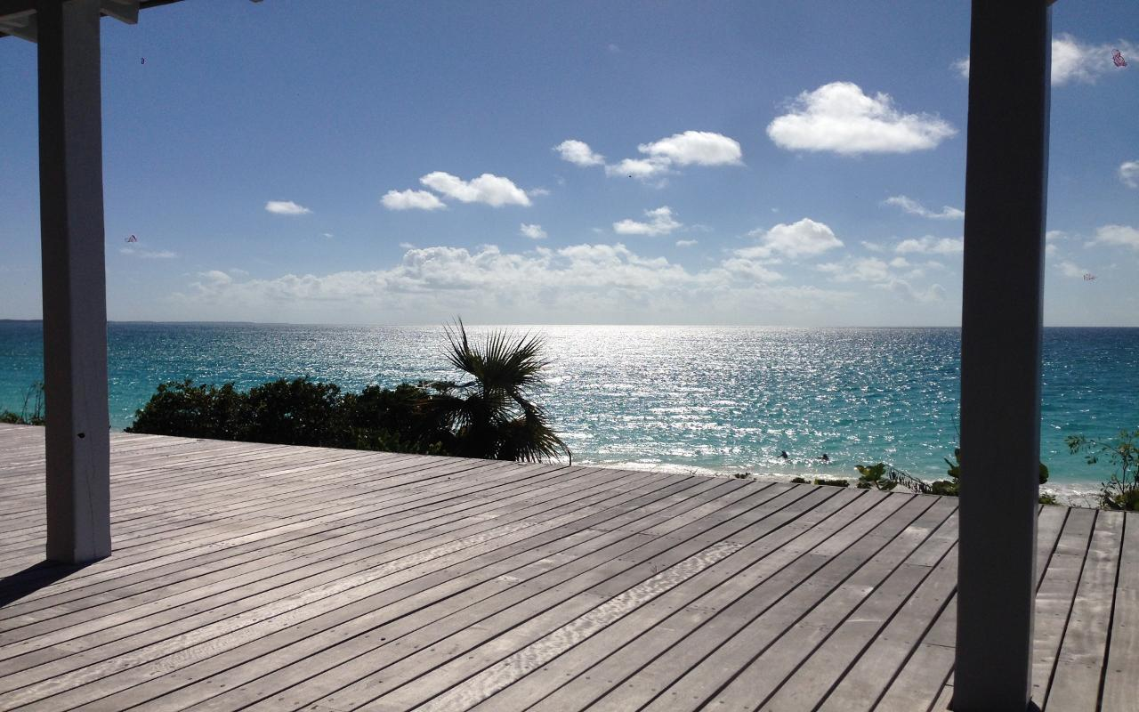 /listing-single-family-home-in-pigeon-cay-37759.html from Coldwell Banker Bahamas Real Estate