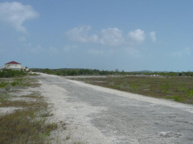 /listing-lots-acreage-in-bahama-sound-37786.html from Coldwell Banker Bahamas Real Estate