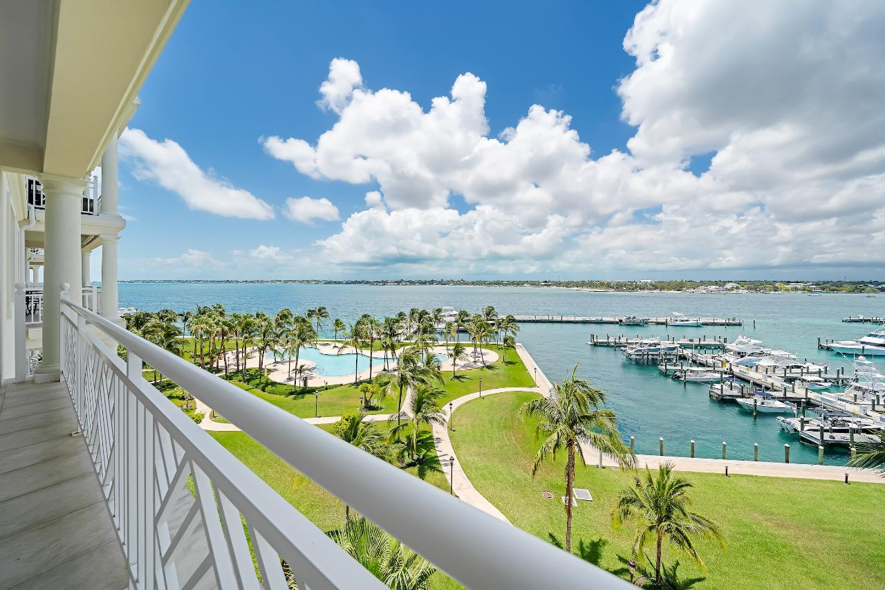 /listing-condo-in-paradise-island-37843.html from Coldwell Banker Bahamas Real Estate