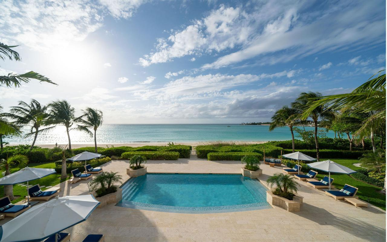 /listing-single-family-home-in-old-fort-bay-37870.html from Coldwell Banker Bahamas Real Estate