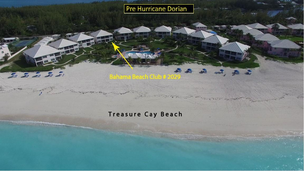 /listing-condo-in-treasure-cay-37862.html from Coldwell Banker Bahamas Real Estate