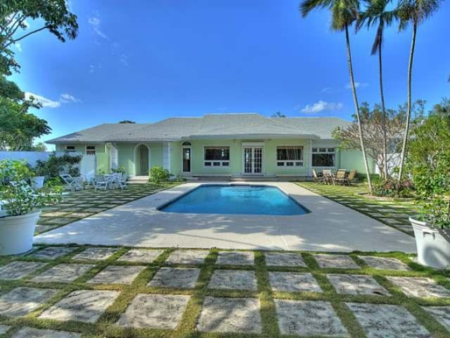 /listing-single-family-home-in-prospect-ridge-37859.html from Coldwell Banker Bahamas Real Estate