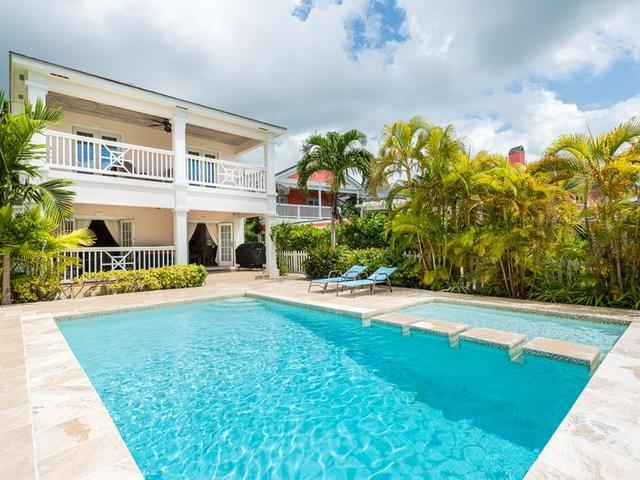 /listing-single-family-home-in-cable-beach-37901.html from Coldwell Banker Bahamas Real Estate