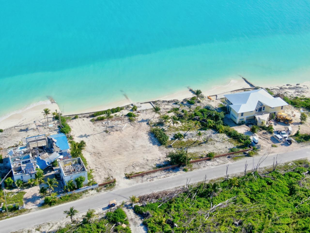 /listing-lots-acreage-in-treasure-cay-37955.html from Coldwell Banker Bahamas Real Estate