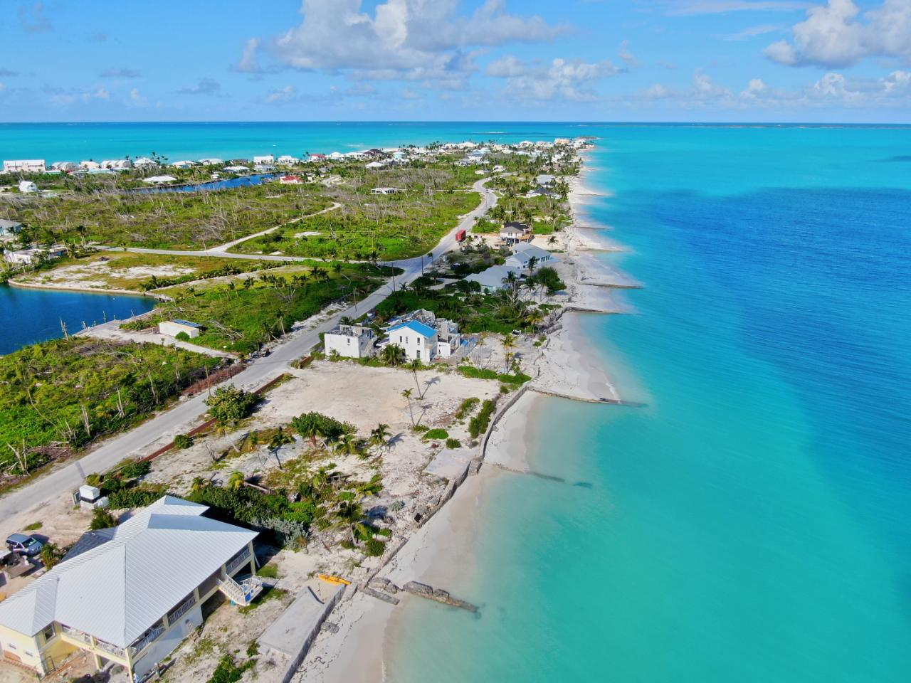 /listing-lots-acreage-in-treasure-cay-37952.html from Coldwell Banker Bahamas Real Estate
