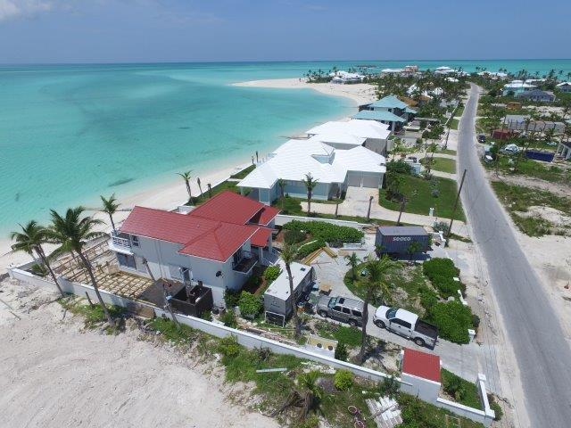 /listing-lots-acreage-in-treasure-cay-37937.html from Coldwell Banker Bahamas Real Estate