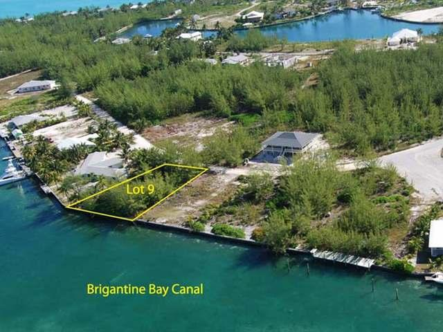 /listing-lots-acreage-in-treasure-cay-37978.html from Coldwell Banker Bahamas Real Estate