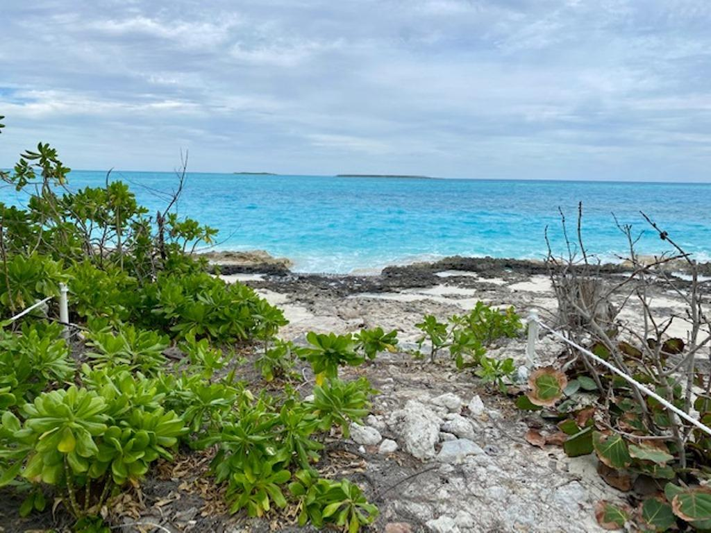 /listing-lots-acreage-in-tar-bay-38902.html from Coldwell Banker Bahamas Real Estate