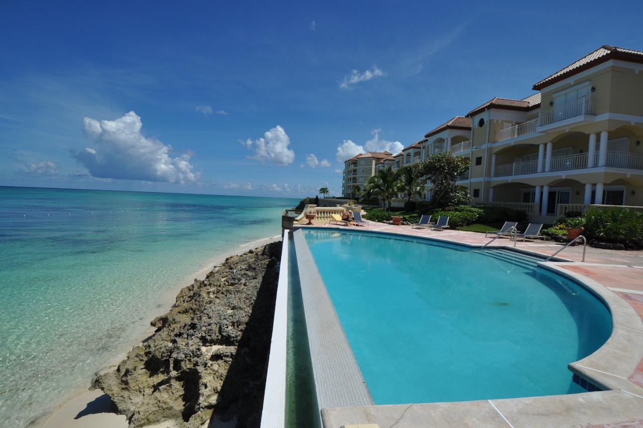 /listing-condo-in-cable-beach-38134.html from Coldwell Banker Bahamas Real Estate