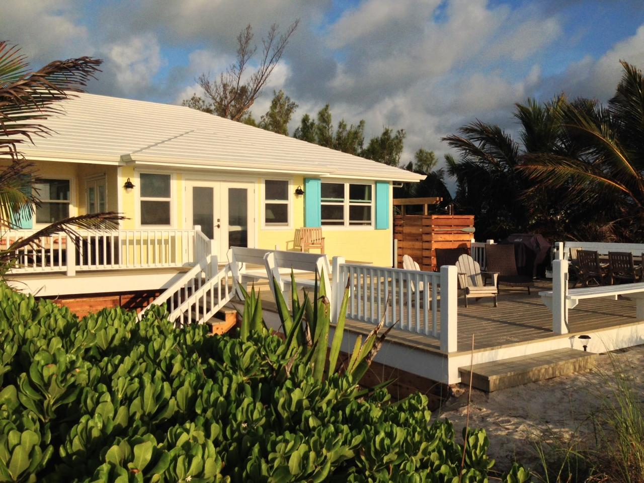 /listing-single-family-home-in-elbow-cay-38143.html from Coldwell Banker Bahamas Real Estate