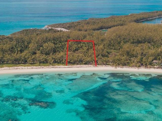/listing-lots-acreage-in-rose-island-38145.html from Coldwell Banker Bahamas Real Estate