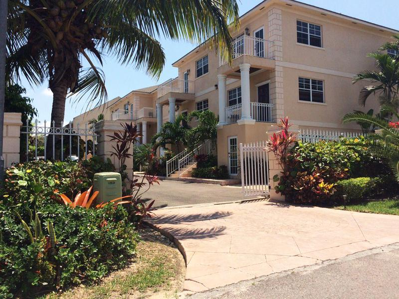 /listing-condo-in-skyline-38848.html from Coldwell Banker Bahamas Real Estate