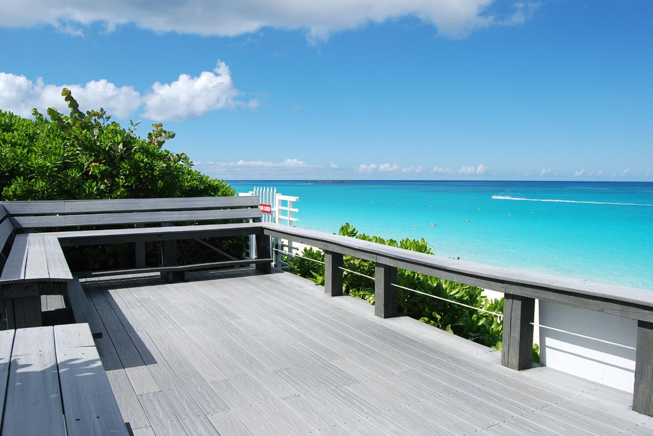 /listing-condo-in-paradise-island-38186.html from Coldwell Banker Bahamas Real Estate