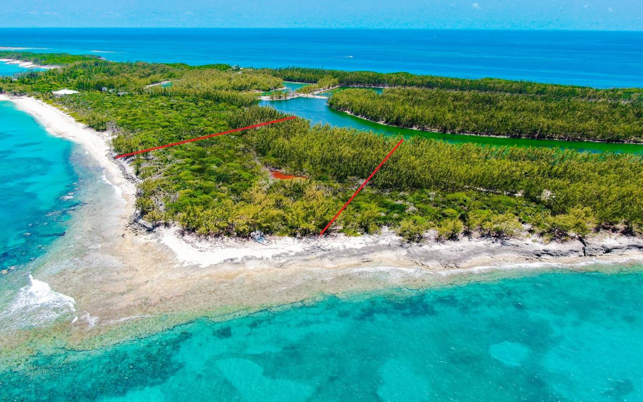 /listing-lots-acreage-in-rose-island-38232.html from Coldwell Banker Bahamas Real Estate