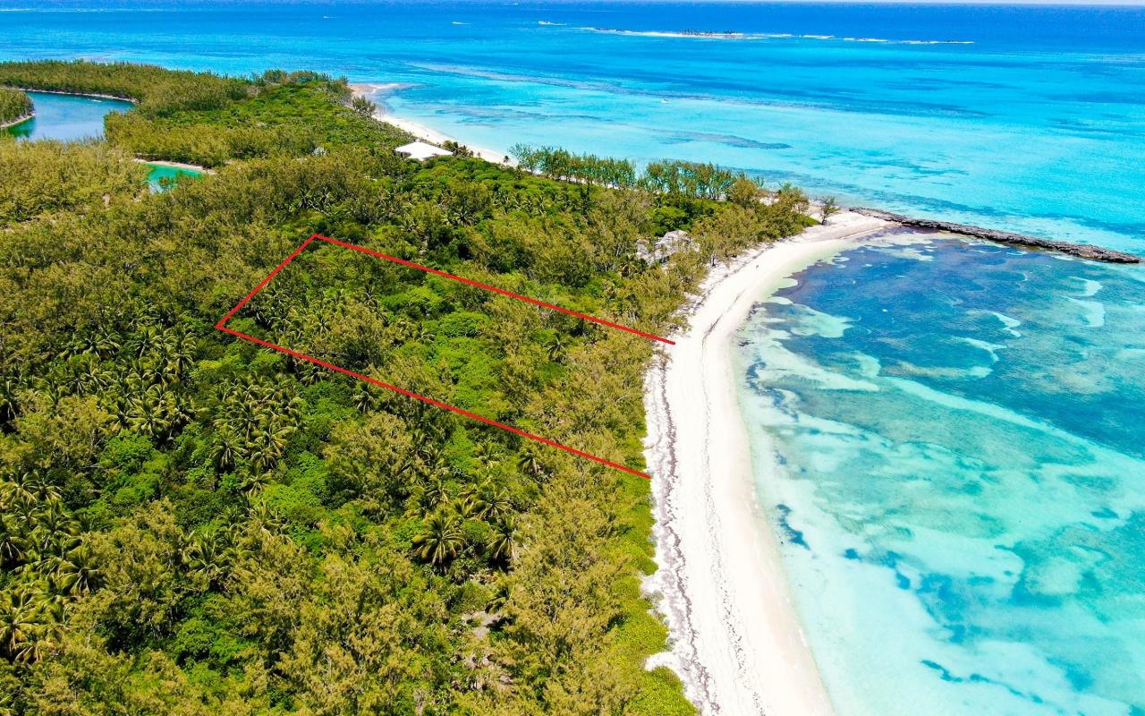 /listing-lots-acreage-in-rose-island-38231.html from Coldwell Banker Bahamas Real Estate