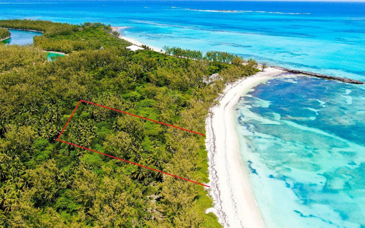 /listing-lots-acreage-in-rose-island-38230.html from Coldwell Banker Bahamas Real Estate