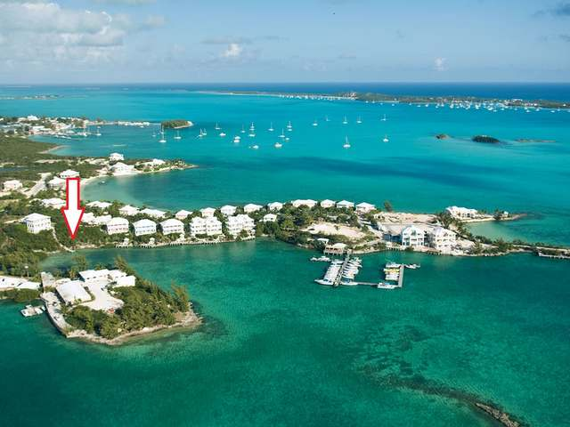 /listing-lots-acreage-in-february-point-38229.html from Coldwell Banker Bahamas Real Estate