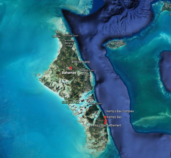/listing-lots-acreage-in-kemps-bay-38226.html from Coldwell Banker Bahamas Real Estate