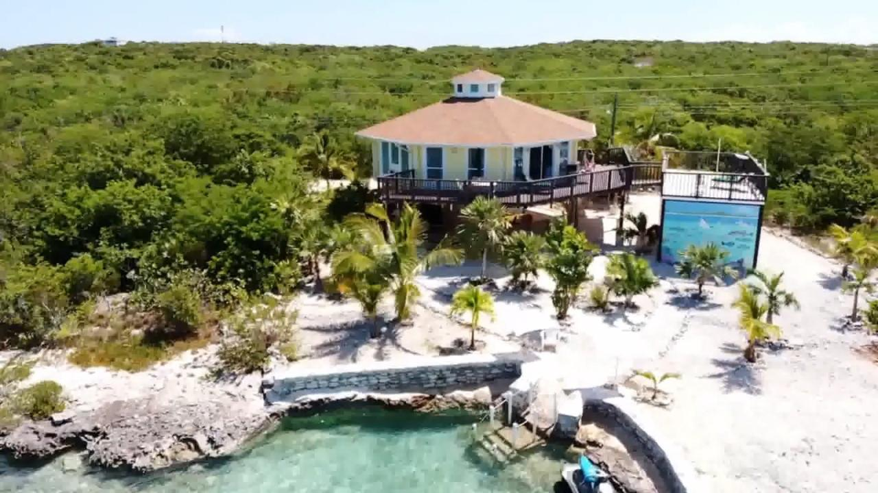 /listing-single-family-home-in-bahama-sound-38239.html from Coldwell Banker Bahamas Real Estate