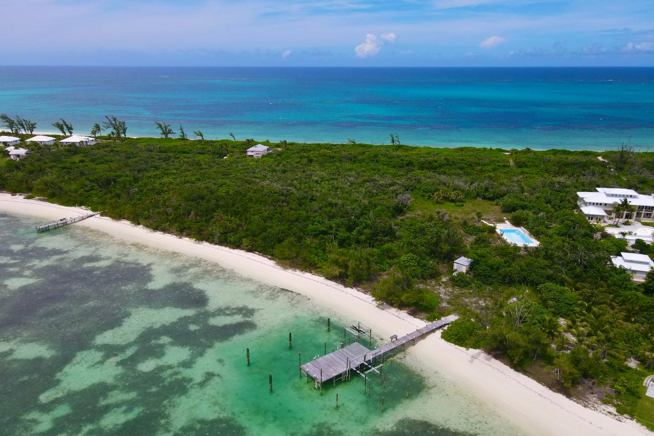 /listing-lots-acreage-in-green-turtle-cay-38323.html from Coldwell Banker Bahamas Real Estate