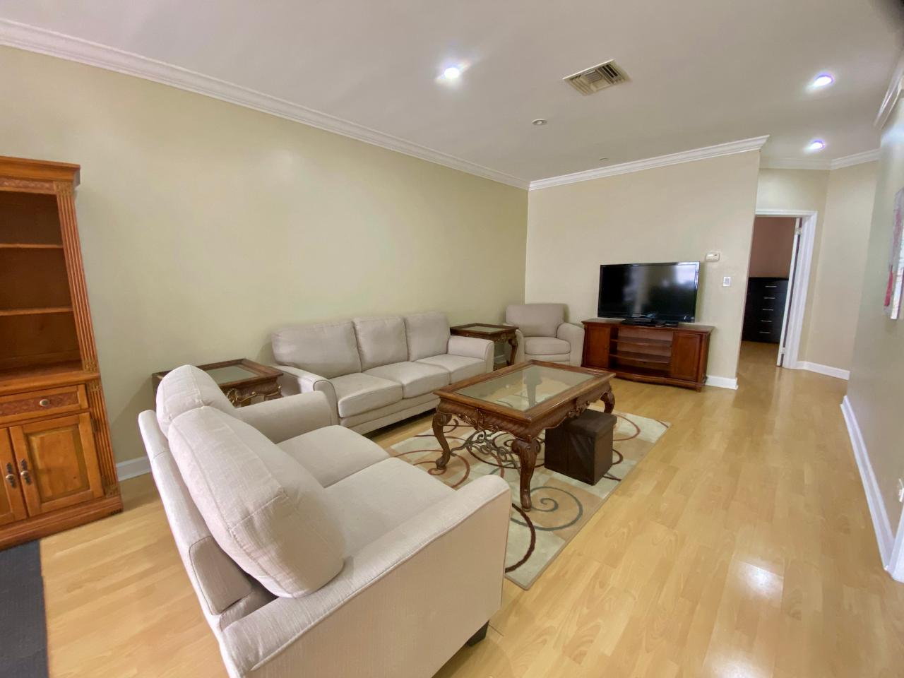 /listing-condo-in-cable-beach-38308.html from Coldwell Banker Bahamas Real Estate
