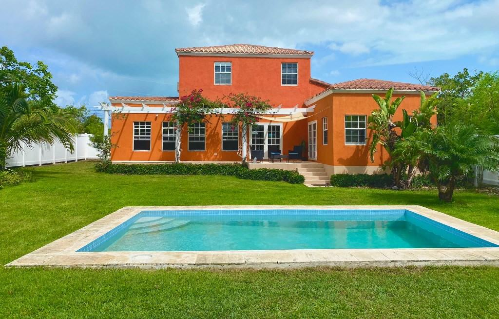 /listing-single-family-home-in-bahama-sound-39071.html from Coldwell Banker Bahamas Real Estate