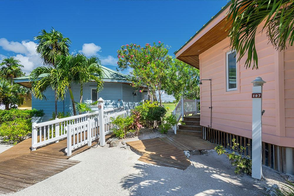 /listing-single-family-home-in-winding-bay-38338.html from Coldwell Banker Bahamas Real Estate